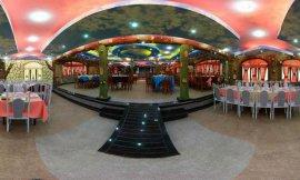 image 7 from Khalij Fars Rezvan Hotel