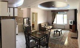 image 5 from Khalij Fars Rezvan Hotel