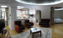 image 6 from Khalij Fars Rezvan Hotel