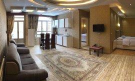 image 4 from Khalij Fars Rezvan Hotel