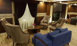 image 2 from Rim Rom Hotel Asaluyeh