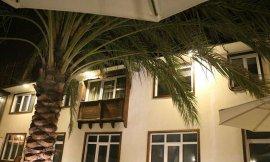 image 11 from Rim Rom Hotel Asaluyeh