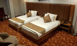 image 5 from Rim Rom Hotel Asaluyeh