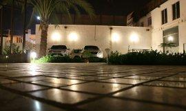 image 10 from Rim Rom Hotel Asaluyeh