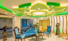 image 2 from Rokhsar Hotel Qeshm