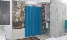 image 4 from Rokhsar Hotel Qeshm