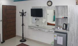 image 6 from Rokhsar Hotel Qeshm