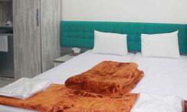 image 5 from Rokhsar Hotel Qeshm