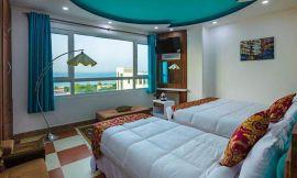 image 3 from Rokhsar Hotel Qeshm