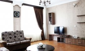image 1 from Roze Hotel Apartment Tehran