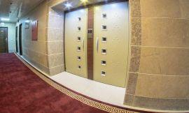 image 4 from Royal Hotel Qeshm