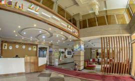 image 2 from Royal Hotel Qeshm