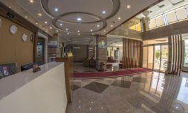 image 3 from Royal Hotel Qeshm