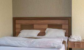 image 7 from Royal Hotel Qeshm
