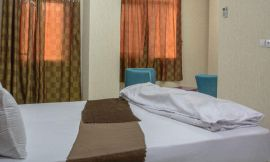 image 6 from Royal Hotel Qeshm