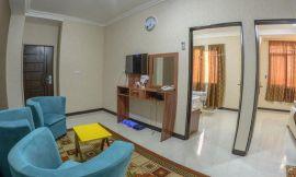 image 8 from Royal Hotel Qeshm