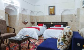 image 9 from Royay Ghadim Traditional Hotel
