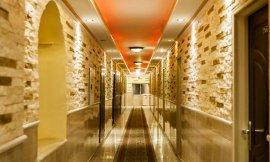 image 3 from Saadi Hotel Tehran