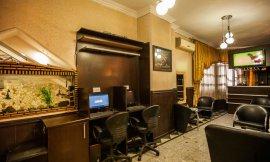 image 2 from Saadi Hotel Tehran