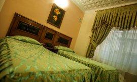 image 5 from Saadi Hotel Tehran