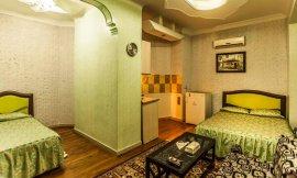 image 7 from Saadi Hotel Tehran