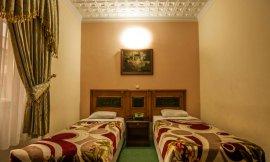 image 4 from Saadi Hotel Tehran