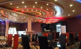 image 5 from Sabalan Hotel Ardabil