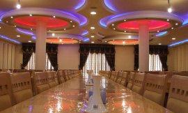 image 4 from Sabalan Hotel Ardabil
