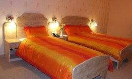 image 2 from Sabalan Hotel Ardabil