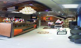 image 2 from Saboori Hotel Rasht
