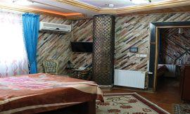 image 6 from Saboori Hotel Rasht