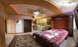 image 5 from Saboori Hotel Rasht