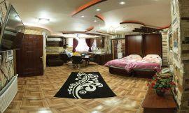 image 4 from Saboori Hotel Rasht