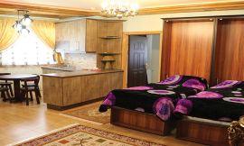 image 3 from Saboori Hotel Rasht