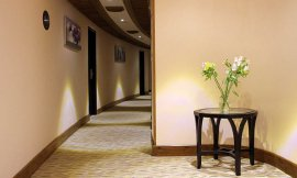 image 3 from Sadaf Hotel Kish