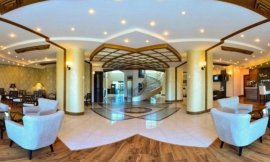 image 2 from Sadaf Hotel Kish