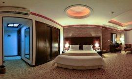 image 7 from Sadaf Hotel Kish