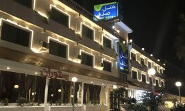 image 6 from Sadaf Hotel Nowshahr