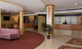 image 2 from Sadeghie Hotel Qom