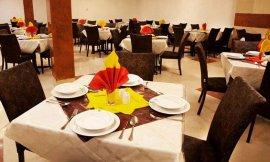 image 6 from Sadeghie Hotel Qom