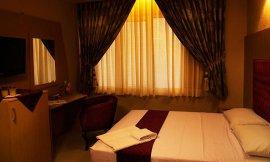 image 4 from Sadeghie Hotel Qom