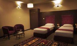 image 5 from Sadeghie Hotel Qom