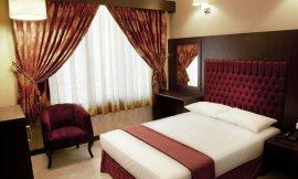 image 3 from Sadeghie Hotel Qom