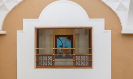 image 11 from Safaieh Hotel Yazd