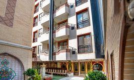 image 3 from Safavi Hotel Isfahan