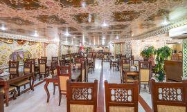 image 13 from Safavi Hotel Isfahan