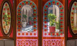 image 4 from Safavi Hotel Isfahan