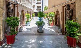 image 2 from Safavi Hotel Isfahan