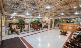 image 5 from Safavi Hotel Isfahan