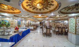 image 6 from Safavi Hotel Isfahan